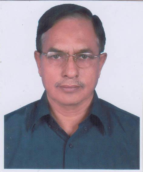 জনাব আবদুল মমিন টুলু
